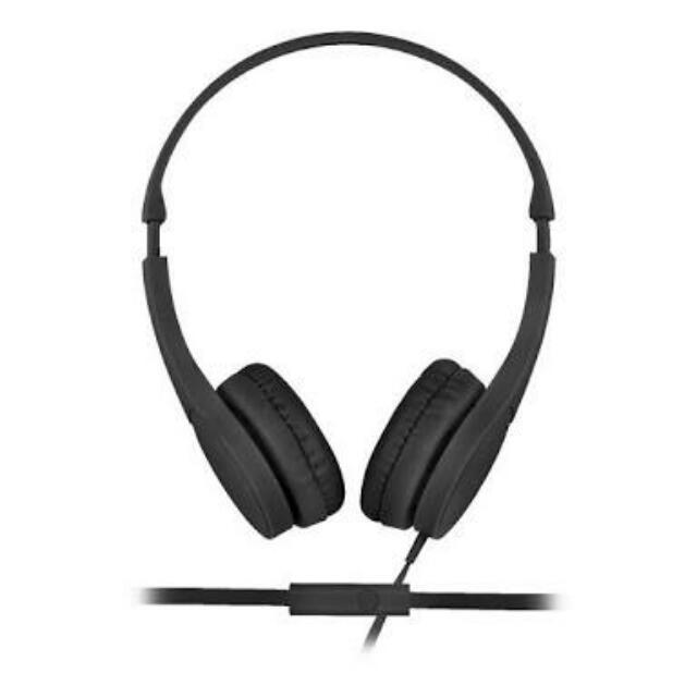Unbranded Overhead Headphones
