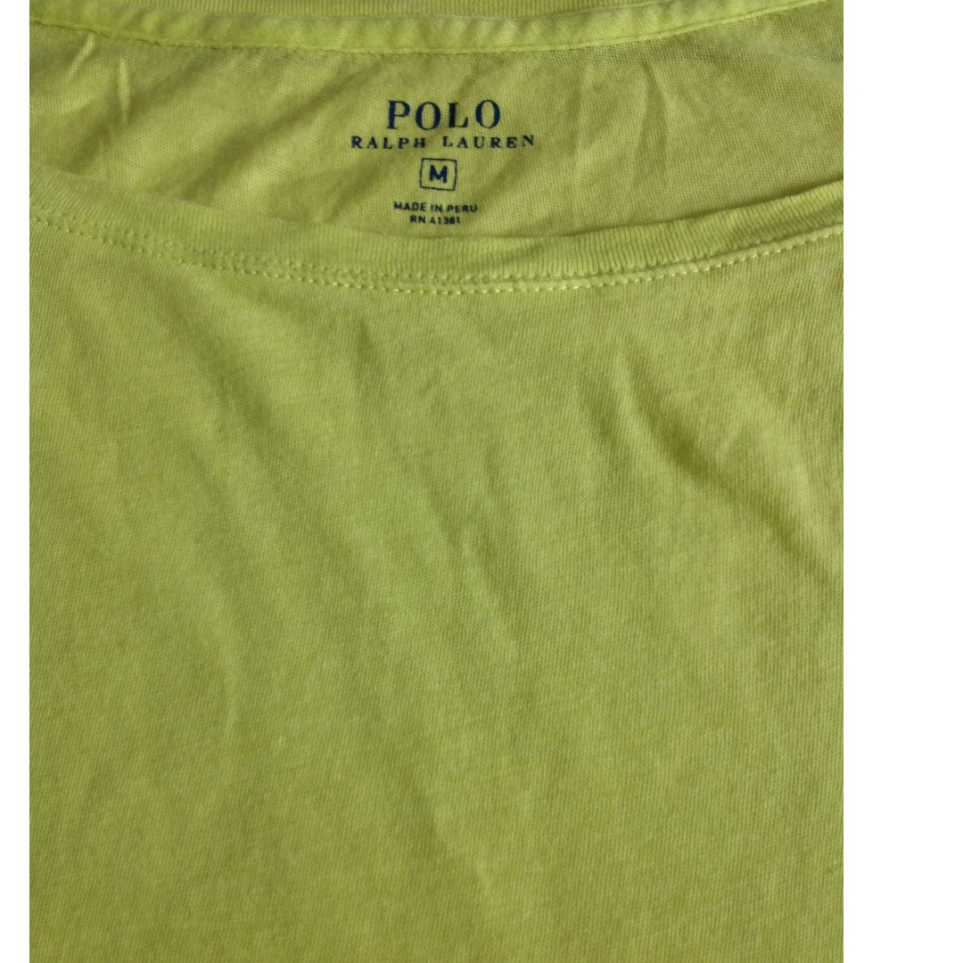 SALE!!! US Polo Ralph Lauren long sleeves shirt 7a8d93746beb6