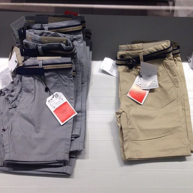Zara Kid Sale