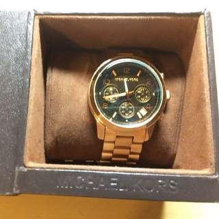 Mk手錶5940