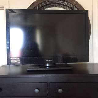 """EMERSON 32"""" Television"""