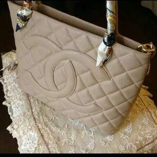 Chanel 包