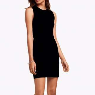 Wilfred Free Seymour Dress
