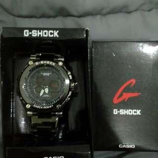 FREE ONGKIR G-shock Clone 1:1