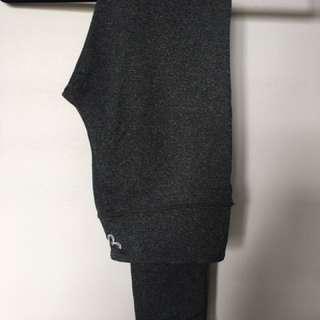 TNA leggings