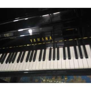 Japan Student Piano