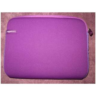 "Brand New 11.6"" Laptop Casing"