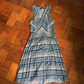 Pre-loved Maldita Dress