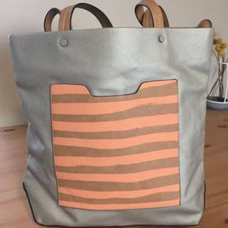 Sashenka Bag