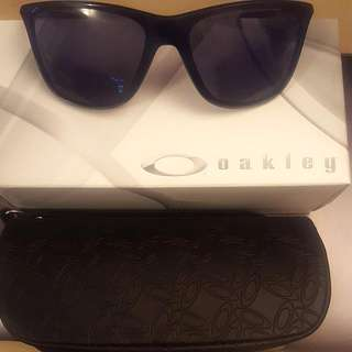 Women's Oakley Reverie Sunglasses