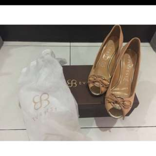 Everbest Shoes Auth