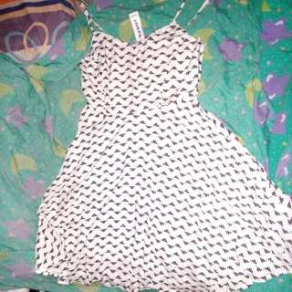Repriced!!  Old navy - Dress