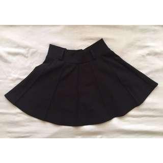🌸Tennis Inspired Skirt