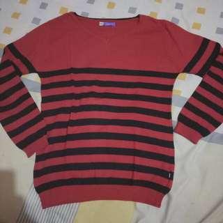 Sweater Simple