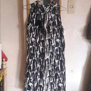 Pre-loved Dress