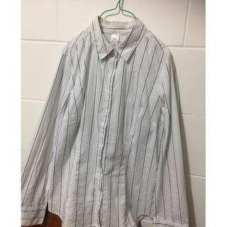 pents ,shirt and tees