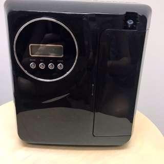 Organic Air Purifier - SALE!!!