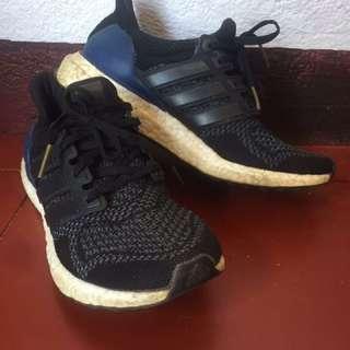 Adidas Ultraboost Ladies US 6.5