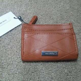 Mango Purse / Cardholder / Card Holder