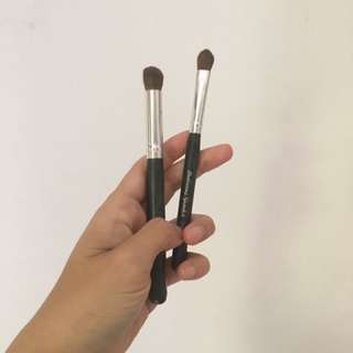 Masami Shouko Brushes (2 Pcs)