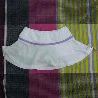 Champion Tennis Skirt