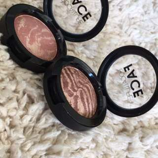 Focallure Blush And Contour