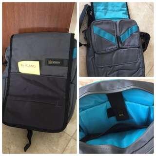 Spark Backpack One Shoulder