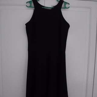 GTWFAB Dress