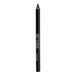BNIB Urban Decay 24/7 Glide On Eye Pencil (Perversion)