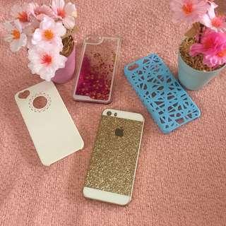iPhone Cases!!