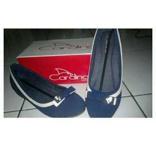 Kardinal Shoes