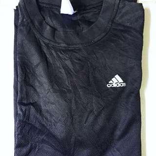 Adidas Climalite Original