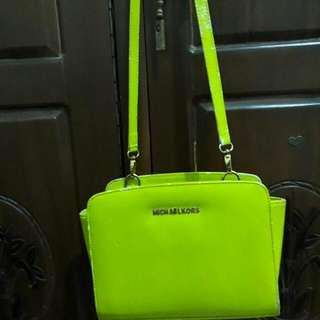 MK Bags Import