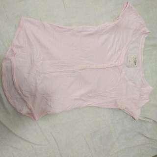 A&F Shirt Abercrombie & Fitch 衫