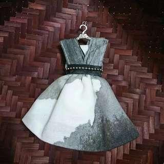 包包吊飾鑰匙環