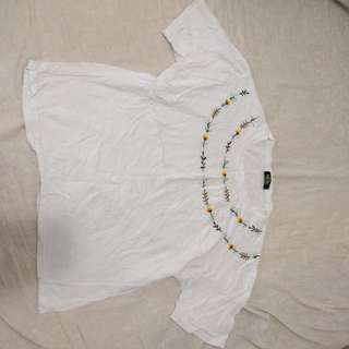 女裝衫made In Korea韓國制