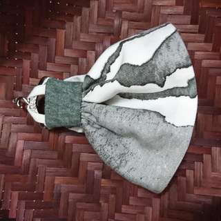 包包吊飾鑰匙扣