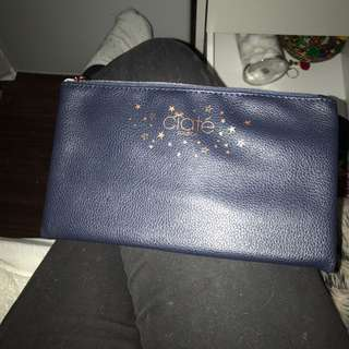 Ciate London Makeup Purse