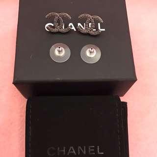 專櫃正品 9.5成新 Chanel 香奈兒