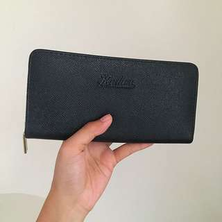 🌸Kardion Wallet