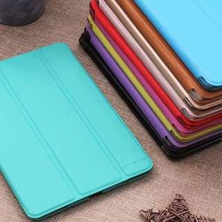iPad Mini 1 2 3 4 Cases