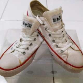 Sepatu All Star Converse #Unisex