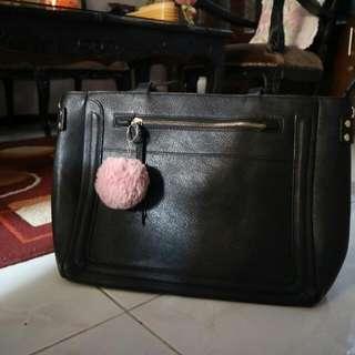 Zara Estrella Bag