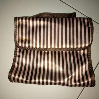 Tas Make-up