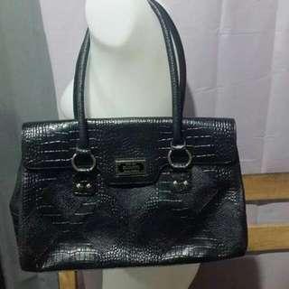 El Canto Hand Bag