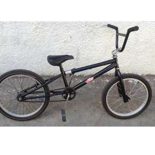 wethepeople bmx bike repriced