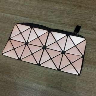 Makeup Case / Pencil Case