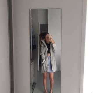 Stussy Woman's Jacket