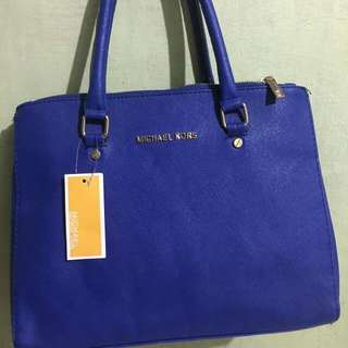 Michael kors(replica)
