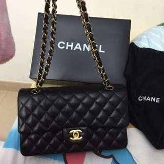 Chanel 2.55 Classic